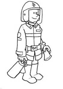 coloring pages lego gallery