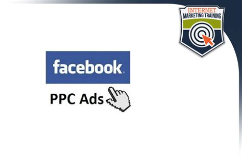 facebook ppc ads tutorial network marketing mlm direct sales review