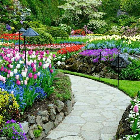 beautiful garden home facebook