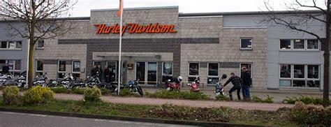 Motorrad Hamburg Shop by Harley Davidson Hamburg Shop Motorrad Bild Idee