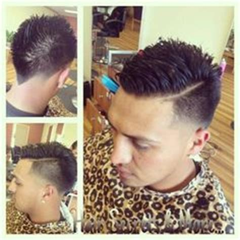 black dude combover fade hairstyle pictures how to cut a combover comb over hairstyle comb over fade