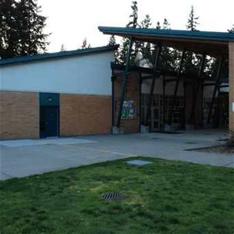 Cottage Lake Elementary by Cottage Lake Apartments For Rent And Cottage Lake Rentals