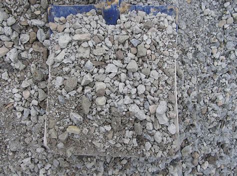 Crushed Rock Prices Crushed Tumbled River Images