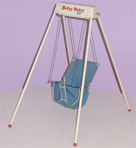 graco swing o matic betsy wetsy doll swing rocker atomicspacejunk com