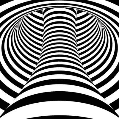 ilusiones opticas lineas paralelas las mejores ilusiones opticas im 225 genes taringa