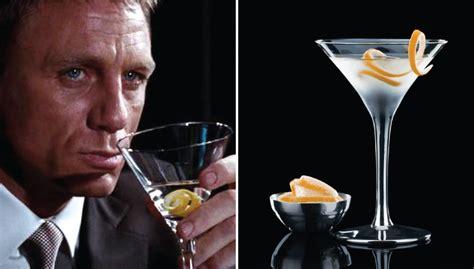 martini bond bond quantum of solace martini