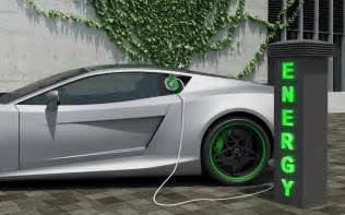 Electric Car Battery Charger Efficiency What Are Your Business S Energy Obligations