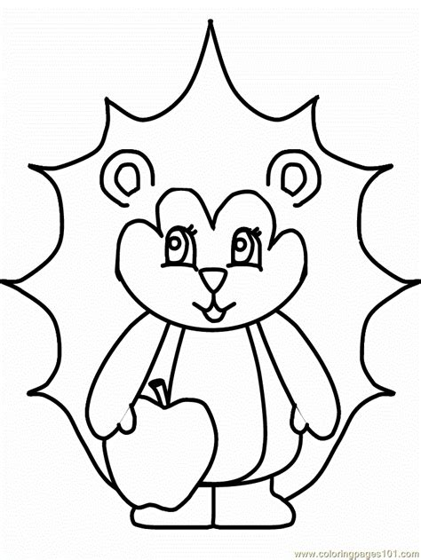 baby hedgehog coloring page hedgehog baby coloring page free hedgehog coloring pages