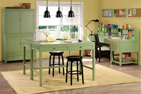 martha stewart craft room martha stewart living craft space craft storage ideas