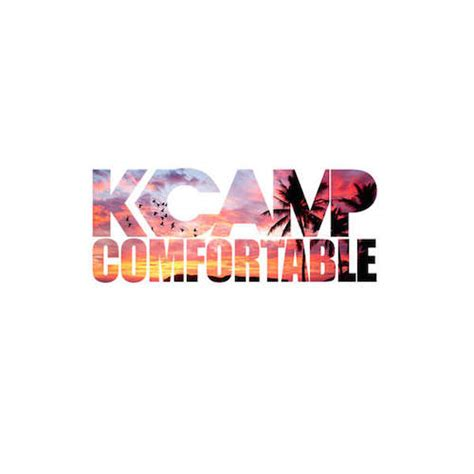 comfortable download k c comfortable mp3 download