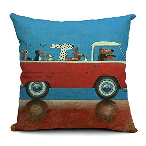 What Is The Best Pillow Out There by What Is The Best Throw Pillow Out There On The Market