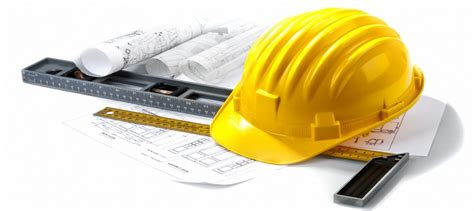 Mba Courses Related To Civil Engineering by Master Of Civil Engineering