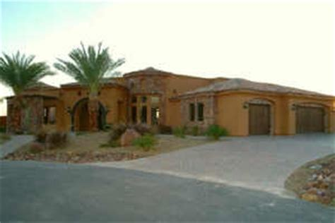 homes for sale in litchfield park az litchfield park az