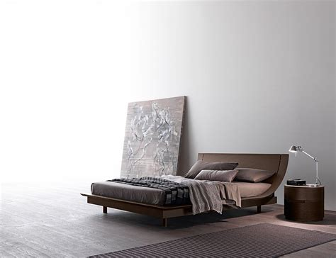 minimal bed elevate your bedroom style with these posh contemporary beds