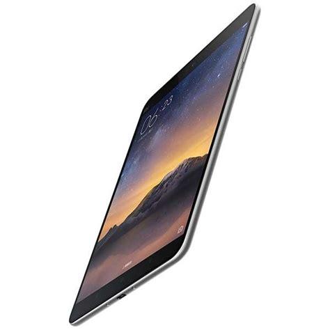 Tablet Xiaomi 10 Inchi xiaomi mi pad 2 tablet boasts an optional windows 10 version gadgetsin