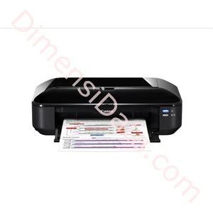 Printer Canon Yg Murah jual printer canon pixma ix6560 harga murah
