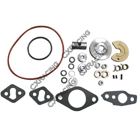 Repair Kit Ct26 turbo repair rebuild kit for ct26 turbo