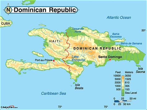 map world republic geographical info the beautiful republic