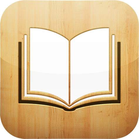 book app use bookmarks in ibooks app for ios to quickly access