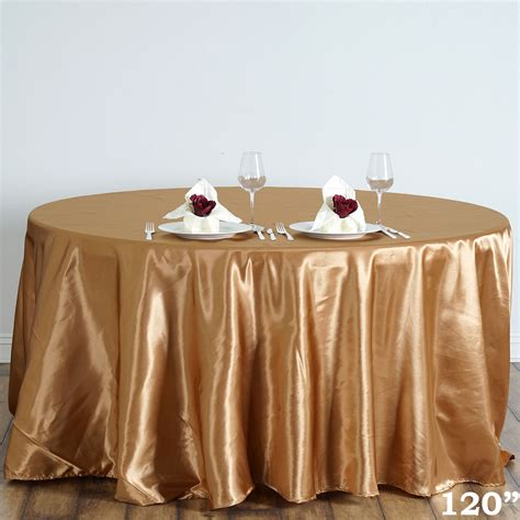 Linens Part Ii Designing The Tables by 30 Pcs Wholesale Lot 120 Quot Satin Tablecloths Wedding