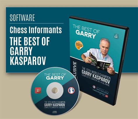 best chess software chess software shop for chess software