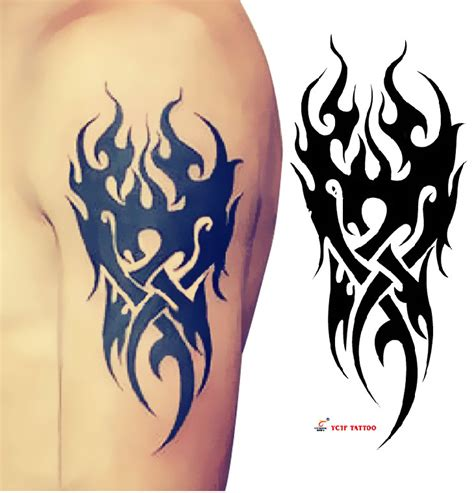 buy tattoo camo online compare prices on art tattoo designs online shopping buy