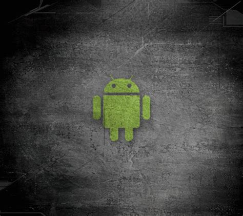 aplikasi membuat wallpaper gif gea blog s wallpaper bergerak untuk android