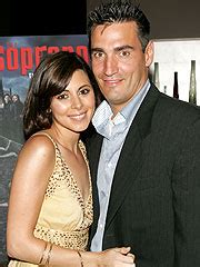 who is jamie lynn sigler married to jamie lynn discala husband split up divorced people