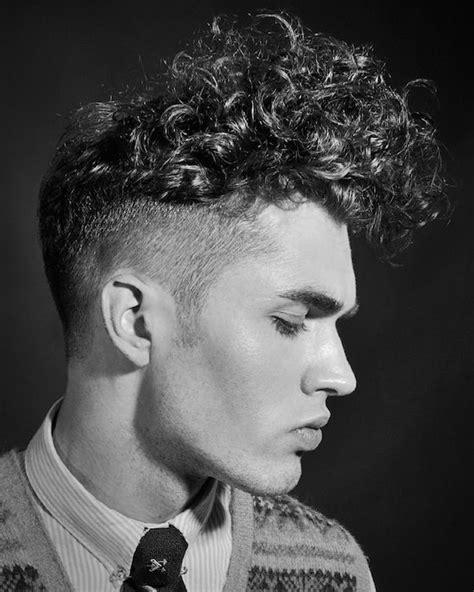1000 images about cortes de cabello on pinterest 1000 ideas sobre cortes de pelo de chicos en pinterest