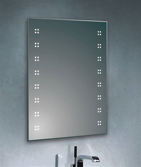 led bathroom mirror lighting bathroom mirror led backlit mirror led mirror light light