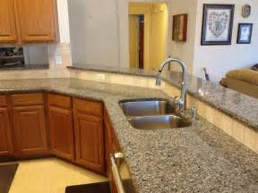 Kitchen Backsplash Ideas With Oak Cabinets fox granite austin tx 78704 angie s list