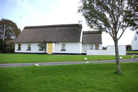 rent an cottage ballyvaughan discover