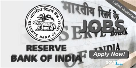 Rbi Internship 2017 For Mba by Rbi Chief Financial Officers 2017 Buzzviralzone