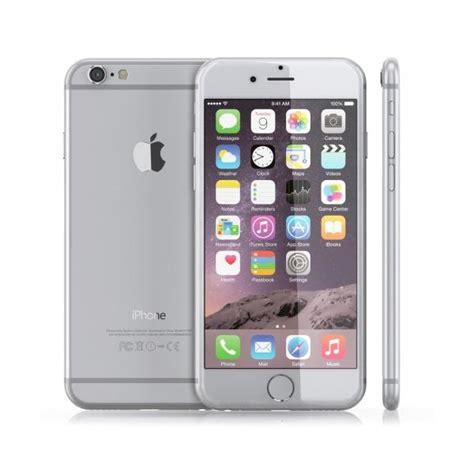 apple iphone 6s plus 128gb nz prices priceme