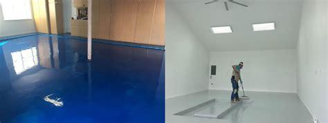 garage epoxy flooring austin tx foster hi tech floors