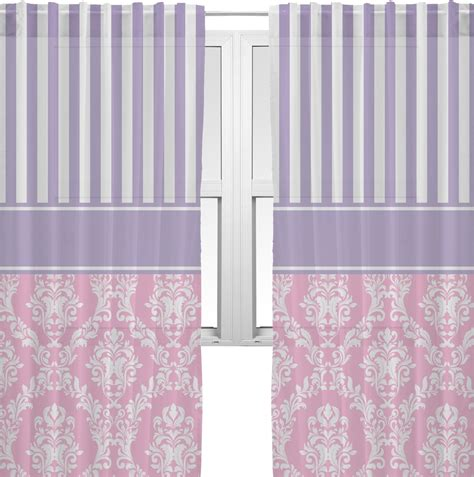 damask sheer curtains pink purple damask sheer sheer curtains 60 quot x60