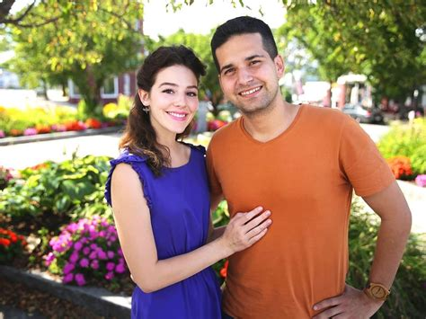 90 days to wed season 3 still together 90 day fiance update are evelyn and david still together