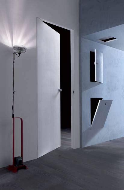 porte invisibili filo muro porte e sportelli invisibili sportello invisibile filo