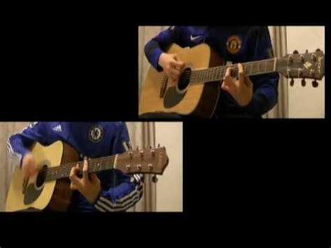 guns n roses you re crazy free mp3 download guns n roses you re crazy acoustic guitar cover youtube