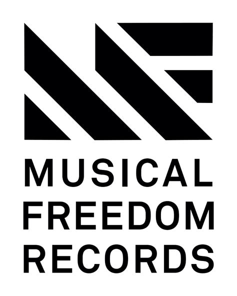 house history records free musical freedom wikipedia