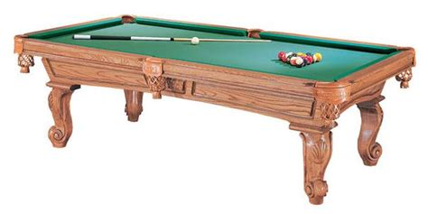 connelly billiards sedona 8 pool table ebay