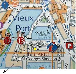 Magasin De Hamac by Hamac Center Magasin La Rochelle Hamacs Chaise Et Chaises