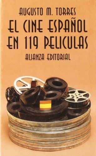 libro suite francesa spanish edition el cine espanol en 119 peliculas el libro de bolsillo seccion cine spanish edition pdfsr com