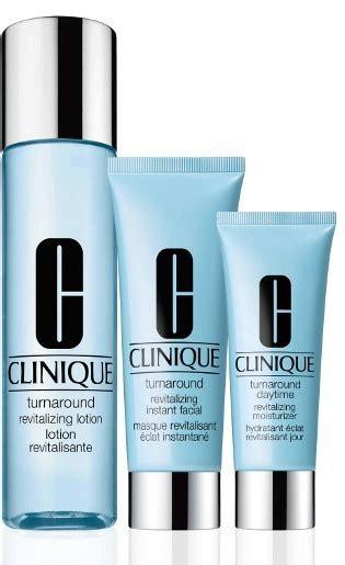 Produk Kecantikan Clinique clinique rilis rangkaian produk perawatan khusus cerahkan