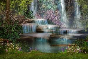 Latest Flowers Photo Gallery - beautiful photographs of tranquil scenery in nature