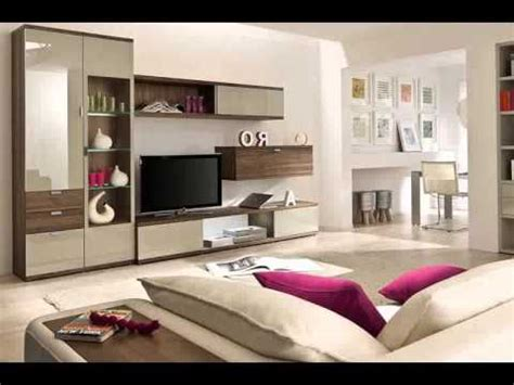 home design and decor 2015 living room ideas no fireplace home design 2015 youtube
