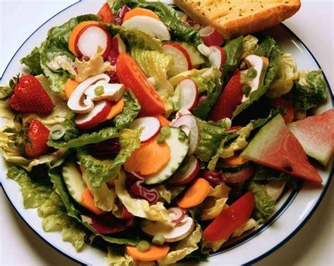 Healthy Diet Food foods for healthy kidneys healthy food