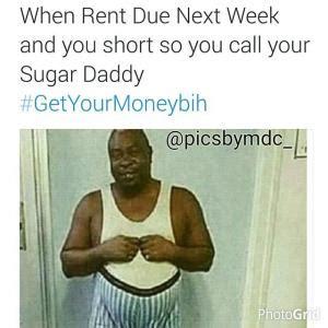 Sugar Daddy Meme - sugar daddy meme 28 images meme creator the gender