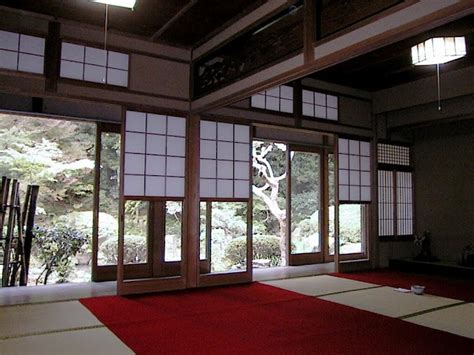 japanese style architecture 17 best images about home design dojo on pinterest diy