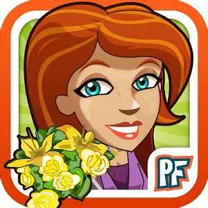 wedding dash full version apk download download wedding dash deluxe apk download vocooxa